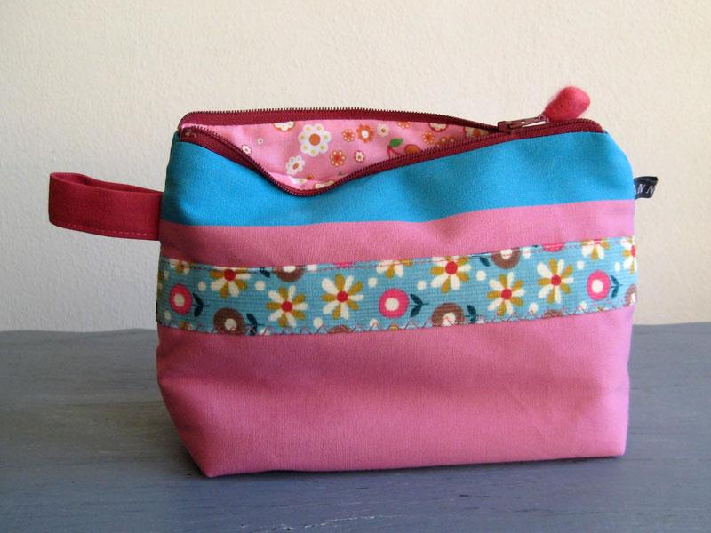 Tasche Margitt 2