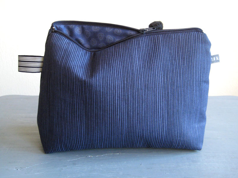 Tasche Ben 3