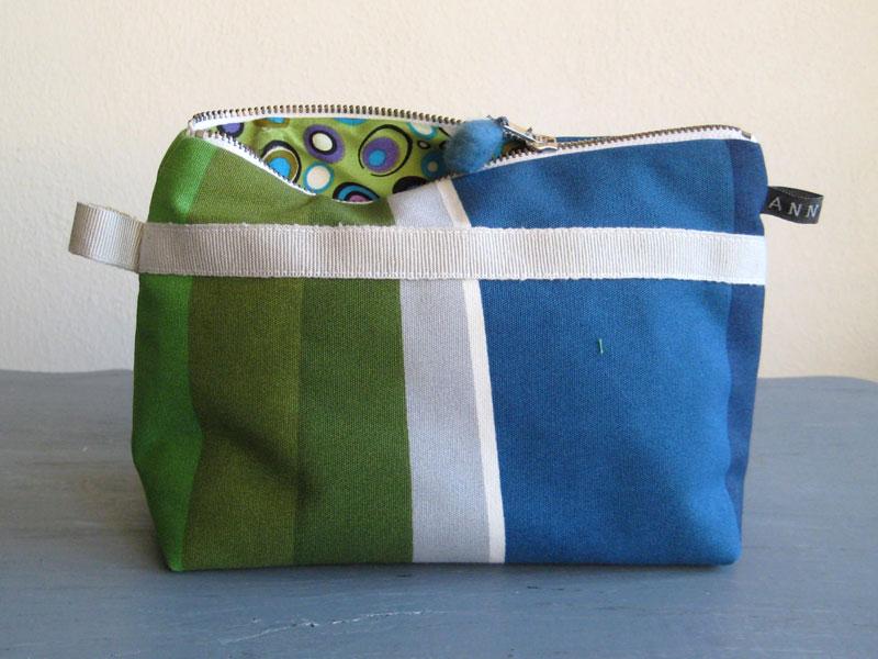 Tasche Jonte 2