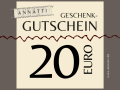 gutschein-wert20
