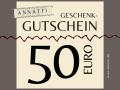 gutschein-wert50